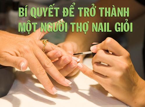 bi-quyet-de-tro-thanh-mot-nguoi-tho-nail-gioi1