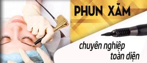 dieu-gi-tao-nen-su-khac-biet-trong-dao-tao-phun-xam